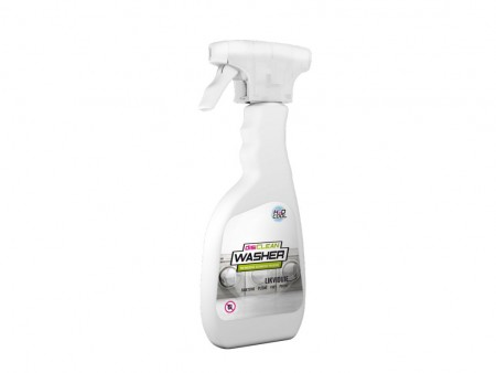 DISICLEAN WASHER 0,5L