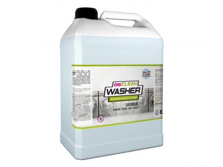 DISICLEAN WASHER 5L