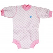 Happy Nappy™ Neoprén Gingham* M