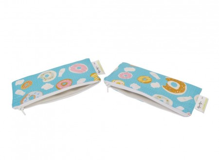 Snack Bag Mini (2ks) Donuts