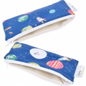 Snack Bag Mini (2ks) Interstellar