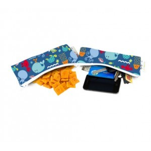 Snack Bag Mini (2ks) More