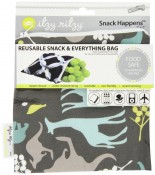 Snack Bag Safari